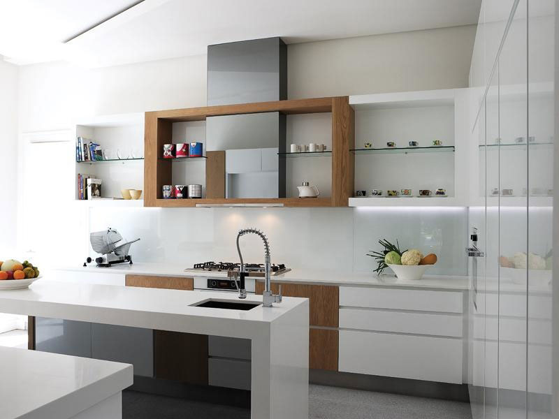 Modern Kitchen Racks south african kitchen designs. luxury modern kitchen. . this small