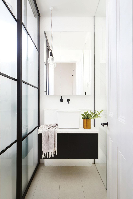 modern-home-renovation-port-melbourne-australia_8 | idesignarch