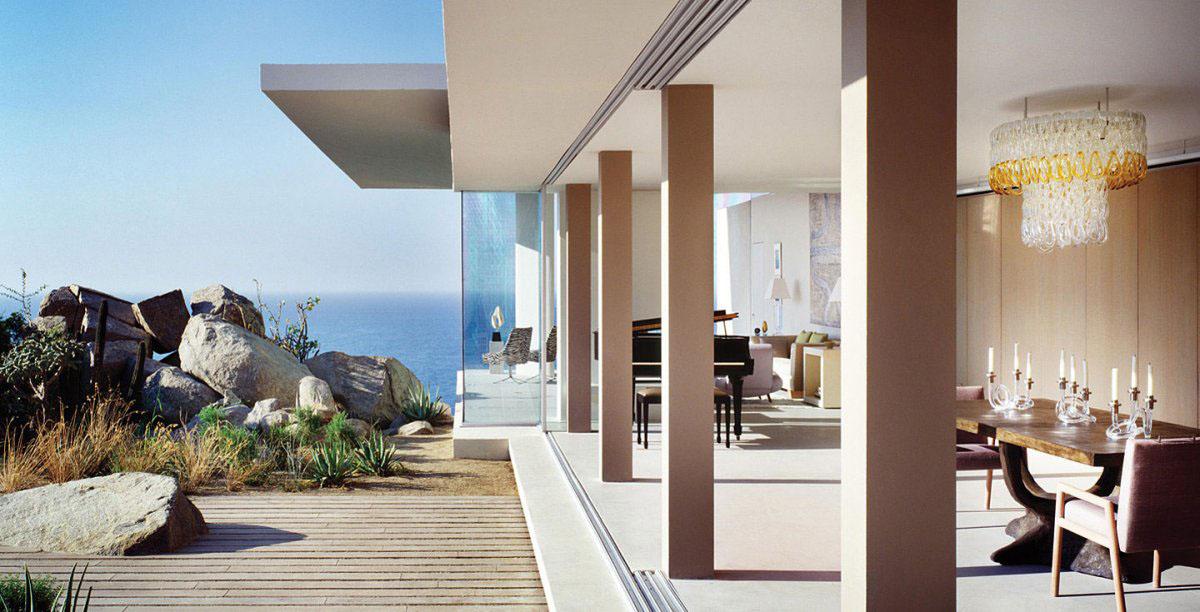 Modern-House-Cabo-San-Lucas