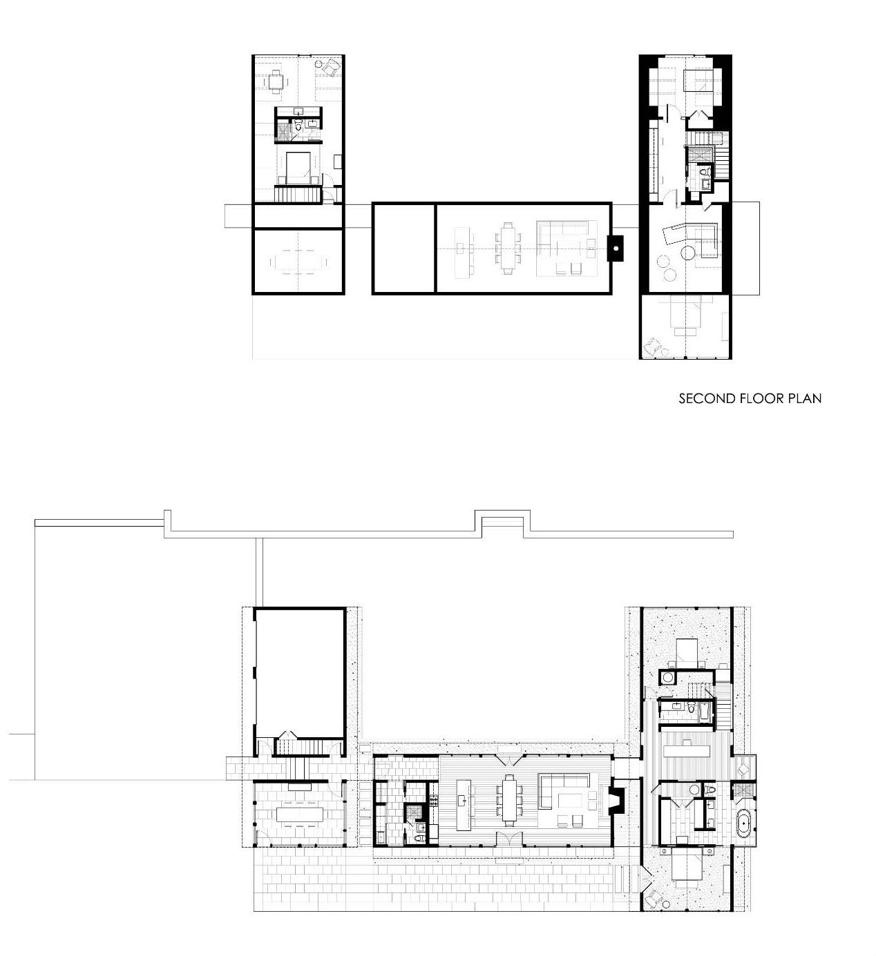 Image Result For House Plans With Natural Light