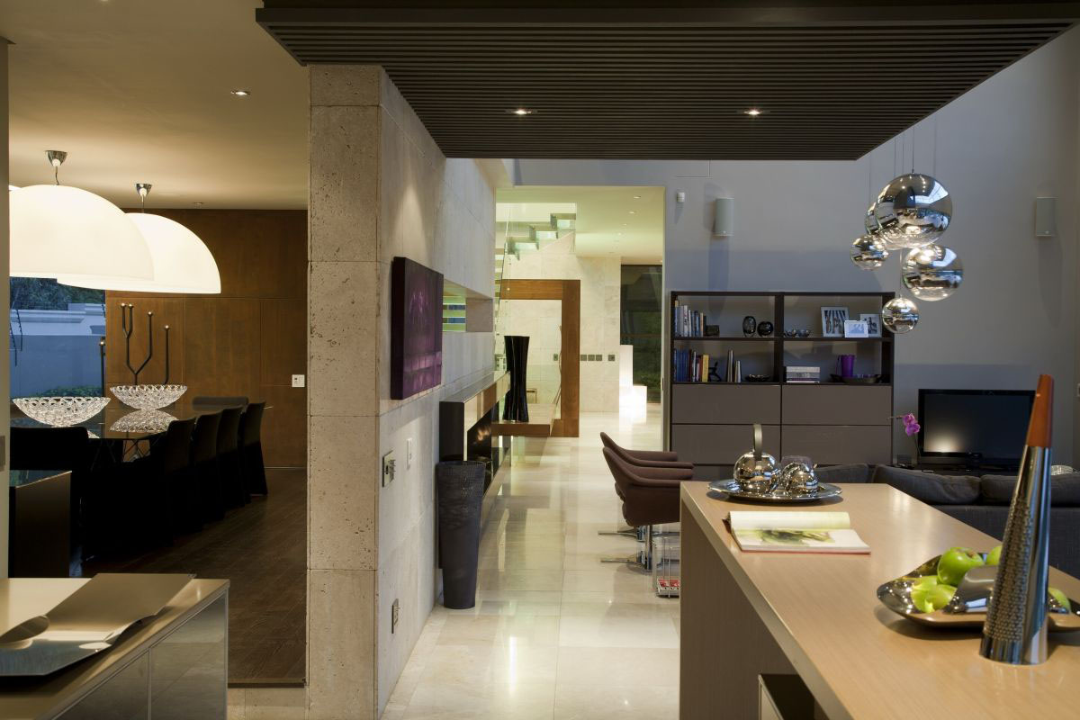 Modern Architecture Johannesburg exellent modern architecture johannesburg home in houghton tall