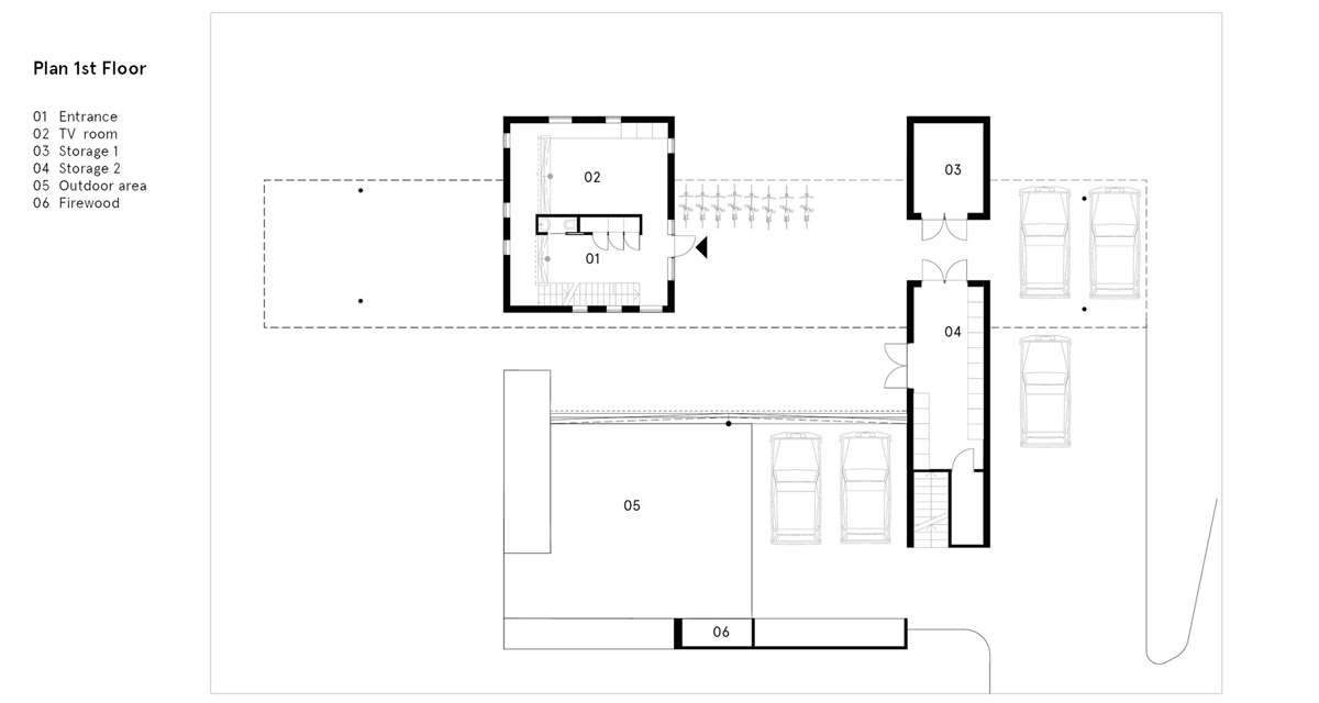 Art Deco House Plans Australia also Unique besides 69d78c6229fdcc52 4 Bedroom 2 Bath House Plans 4 Bedroom 4 Bathroom House also Pennywise House Plans Images Farmhouse Plans Old Russell Versaci together with Modern Villa Bergen Norway 18. on prefab pool house with bathroom