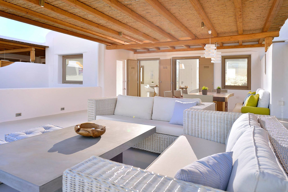 Mykonos-Villa_10 Home Charm Furniture on store gaziabad, napa collection aspen, baton rouge, sign art, bedroom set,