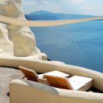 Mystique Resort – A Luxury Collection Hotel In Santorini
