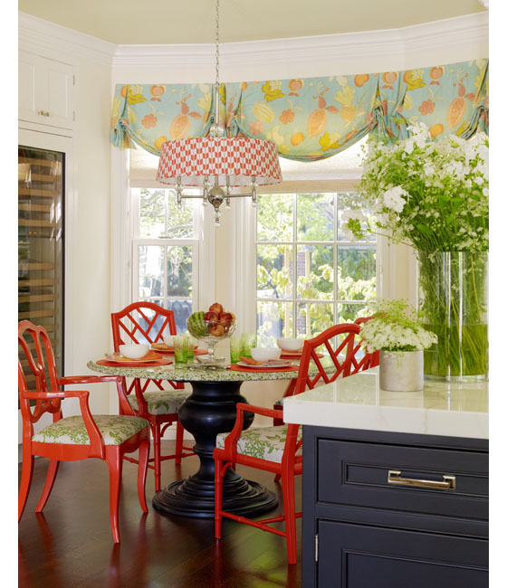 American Classic Interior Design on Classic American Interior Design