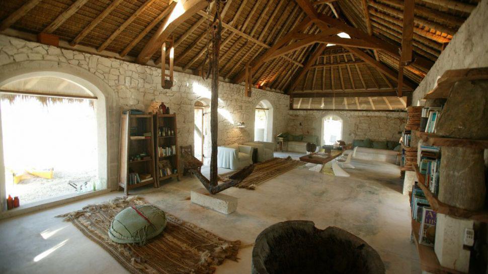 North island lodge a private sanctuary in seychelles idesignarch north island lodge seychelles sisterspd