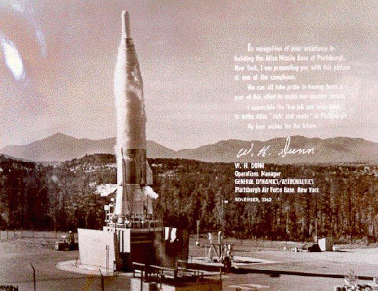 Nuclear-Missile-Silo