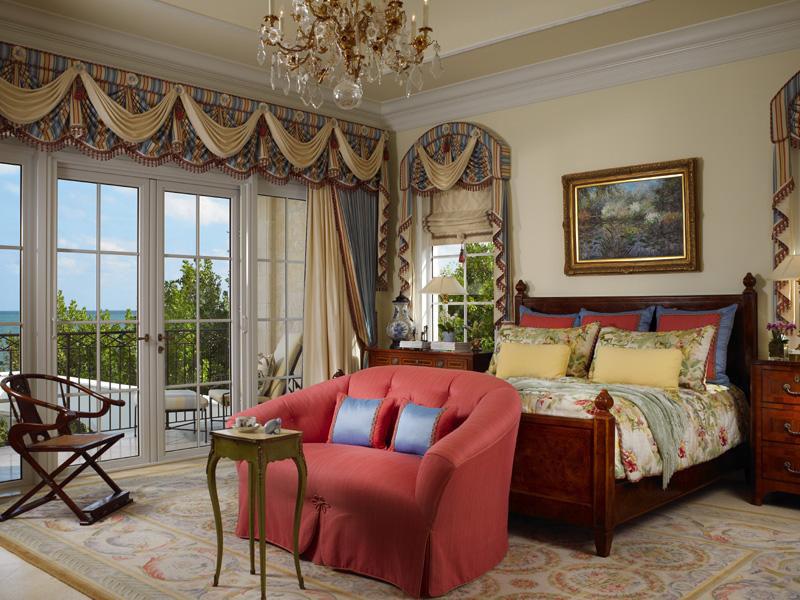 Ocean-View-Home-Florida-Keys