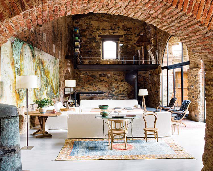 Home renovation idesignarch interior design for Decorating arches in house