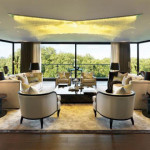 One Hyde Park – London's Most Exclusive Luxury Apartment