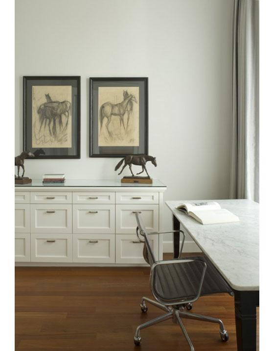 Victorian Contemporary Interior Design stunning victorian house in san francisco | idesignarch | interior
