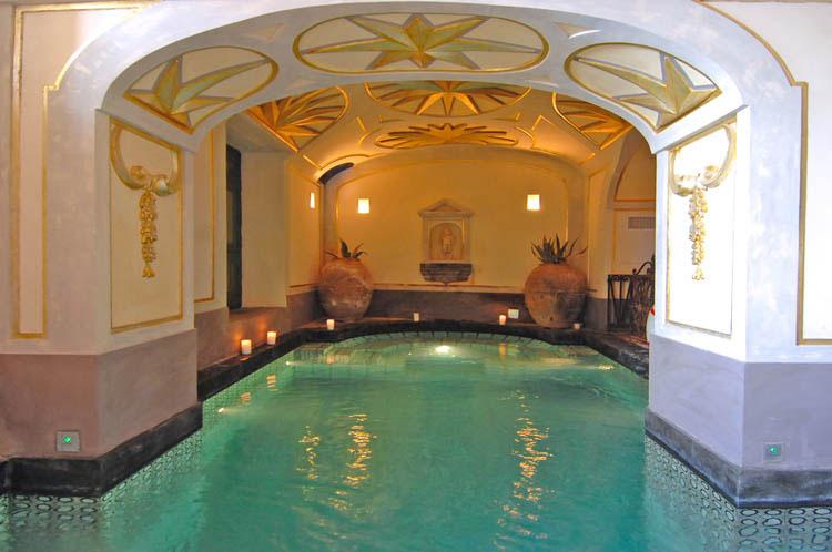 Palazzo-Positano-Luxury-Villa