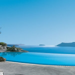 Perivolas Hotel Santorini – The Ultimate In Secluded Luxury
