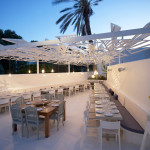 PHOS Restaurant – A Dazzling Eatery in Mykonos