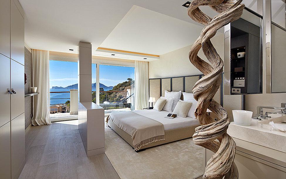 Bedroom Decor Cape Town