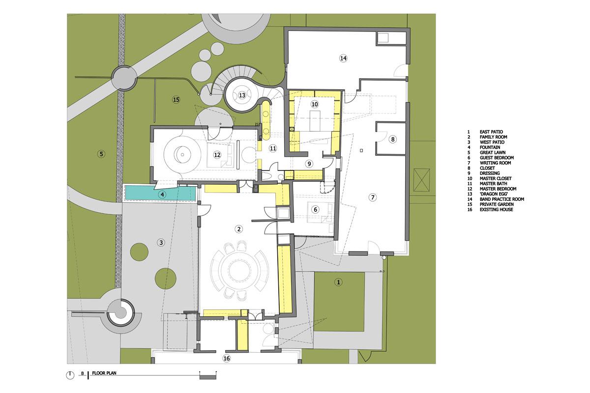 House Plans Oklahoma City Numberedtype