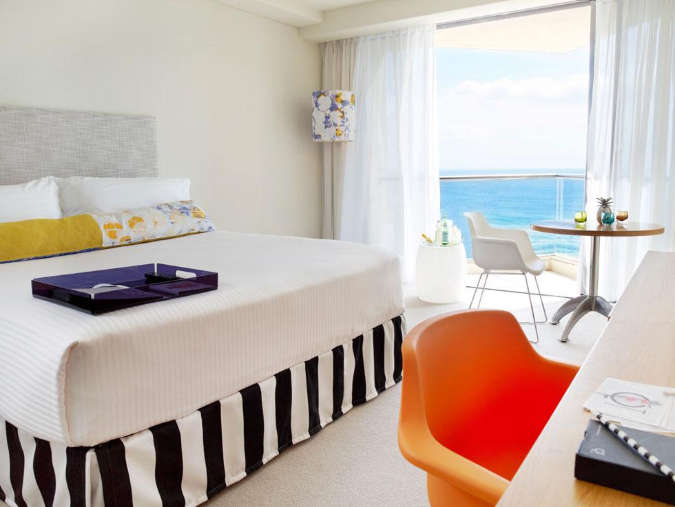 Bedroom Furniture Queensland Australia