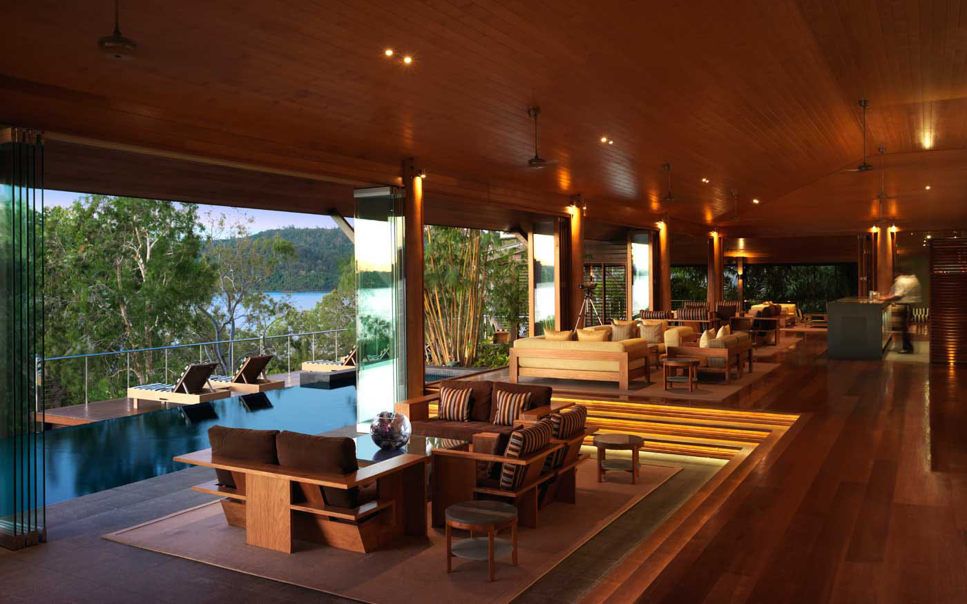Qualia Hotel Resort