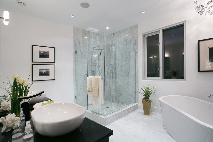 Bathroom Accessories Vancouver Bc beautiful bathroom accessories vancouver bc metrotown british