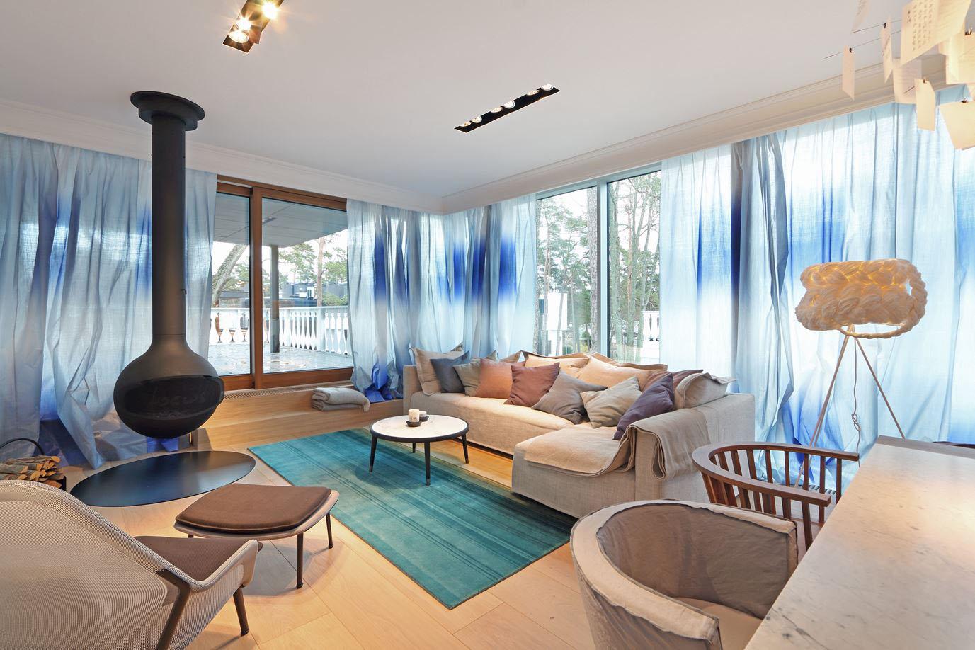 Design Apartments Riga Decor Apartments  Idesignarch  Interior Design Architecture .