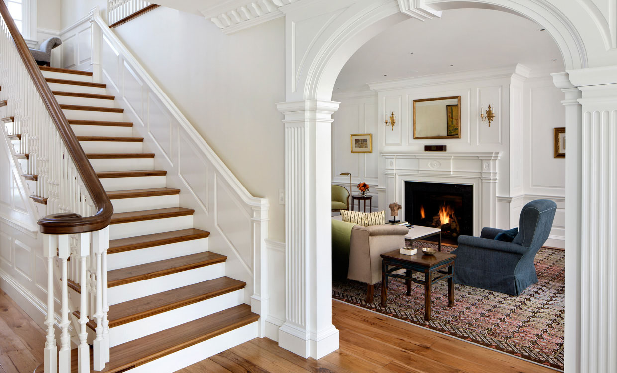 Renovated-American-Neoclassical-Federal-Style-House_7