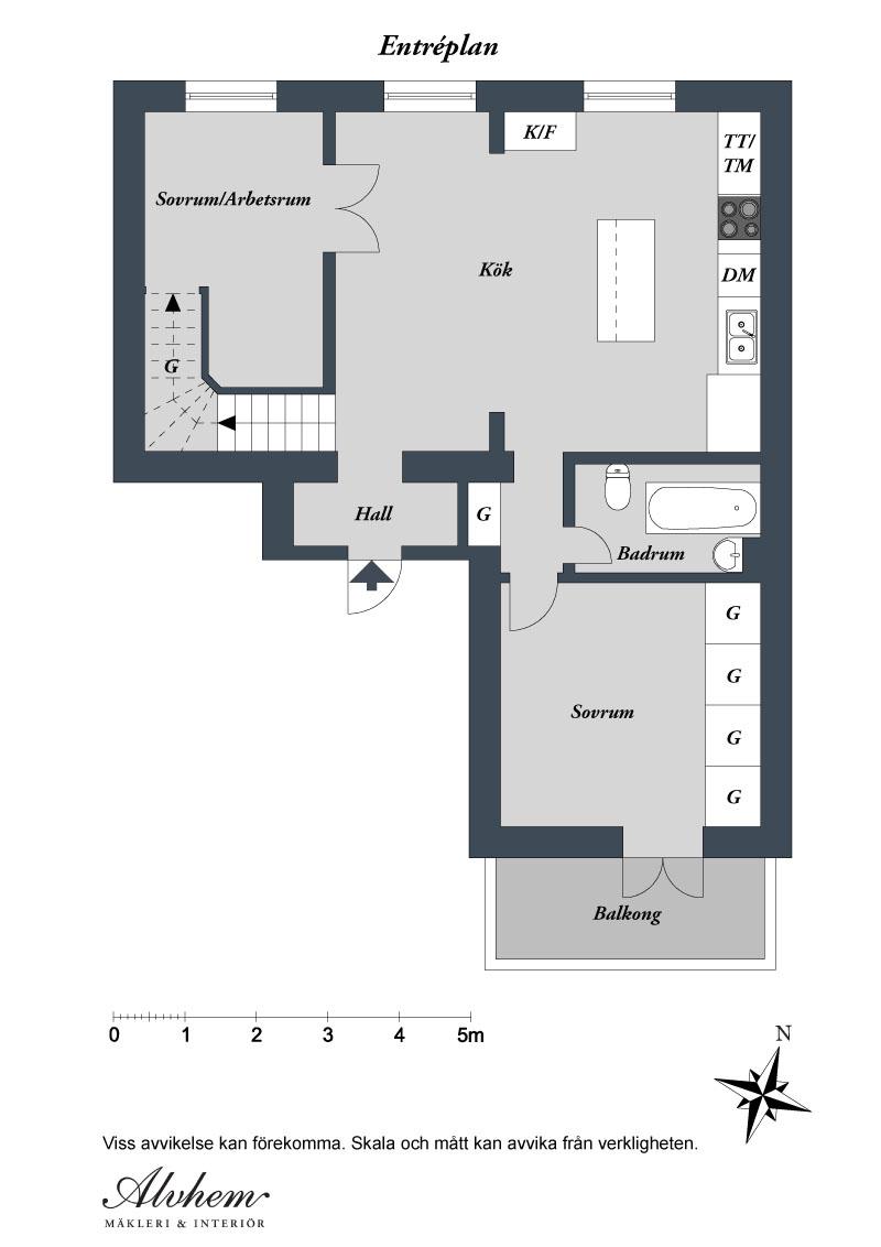renovated attic duplex apartment design idesignarch interior