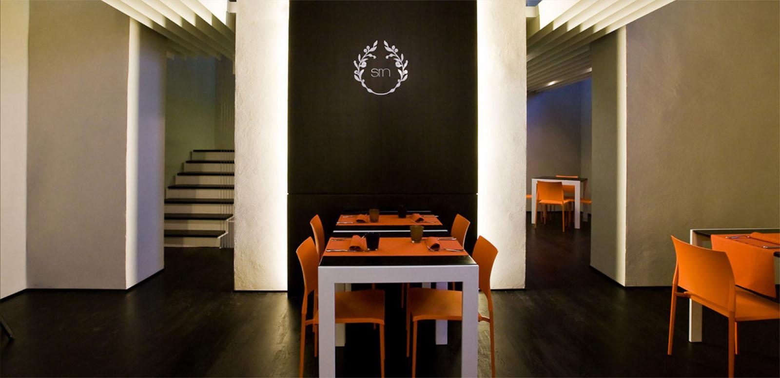 Santa-Marta-Restaurant