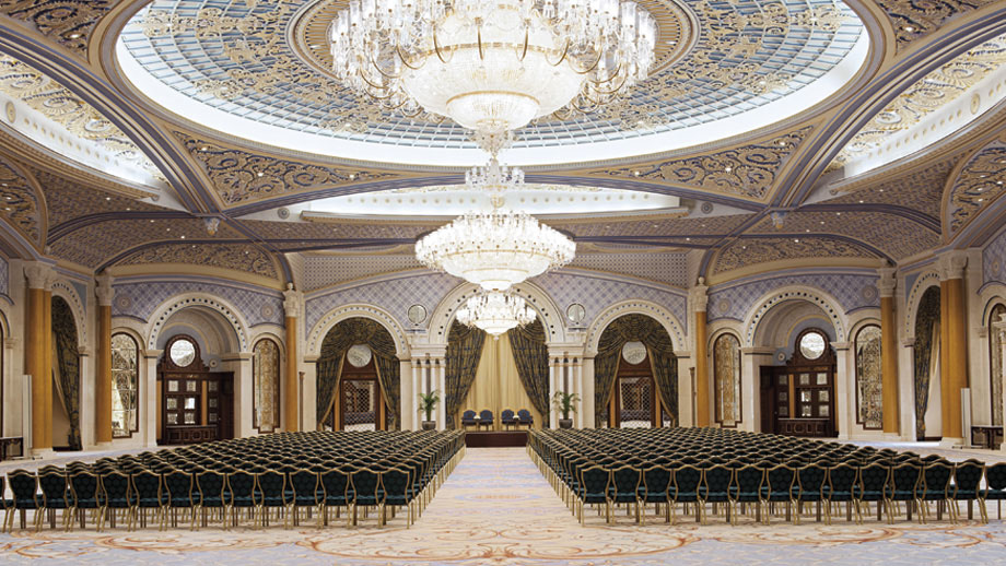 Ballroom-Ritz-Carlton-Riyadh