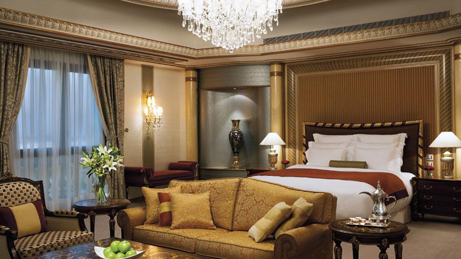 Ritz-Carlton-Riyadh-Guest-Room