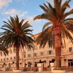 Riva, Hvar Yacht Harbour Hotel – Style & Luxury In Croatia