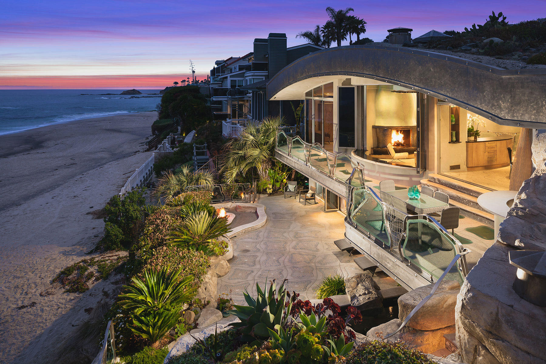 Rock House Laguna Beach_2