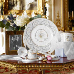 Royal Wedding Souvenirs For Your Home