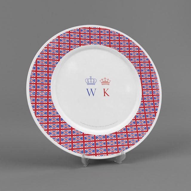 Royal-Wedding-Souvenir