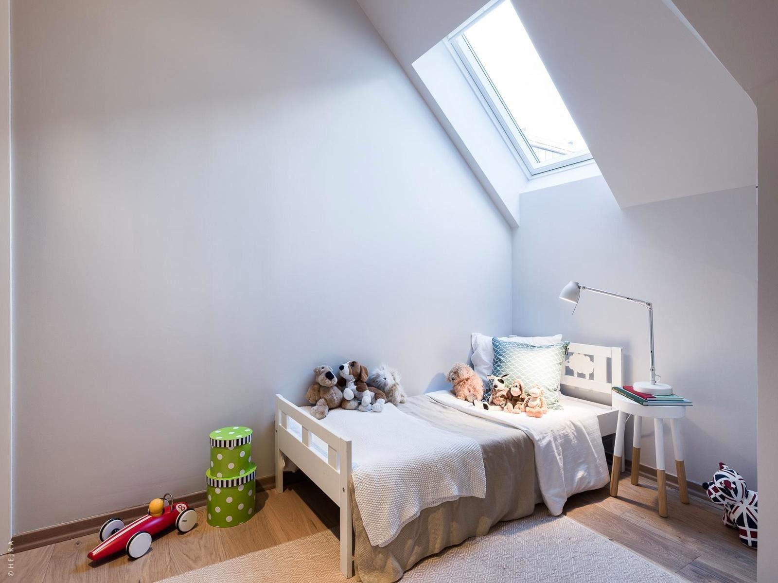 Exquisite scandinavian apartment interiors idesignarch interior - Photography