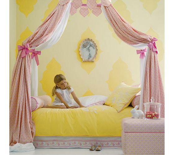Bedroom Furniture Setup Ideas Bedroom Curtains Bedroom Door Ideas Bedroom Athletics Violet: Refreshing Bedroom Colours By Serena & Lily