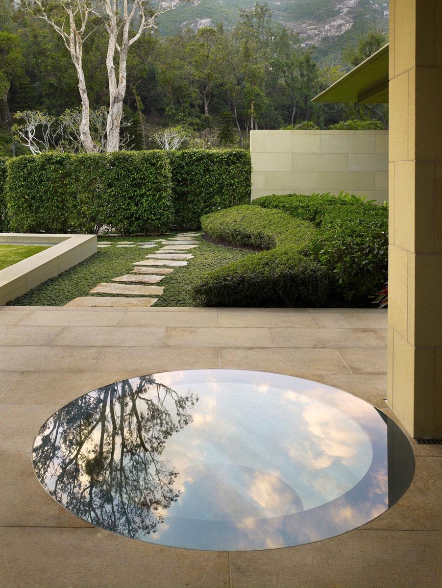Shek O Hong Kong Villa 17 - Hong-kong-villa-located-in-shek-o