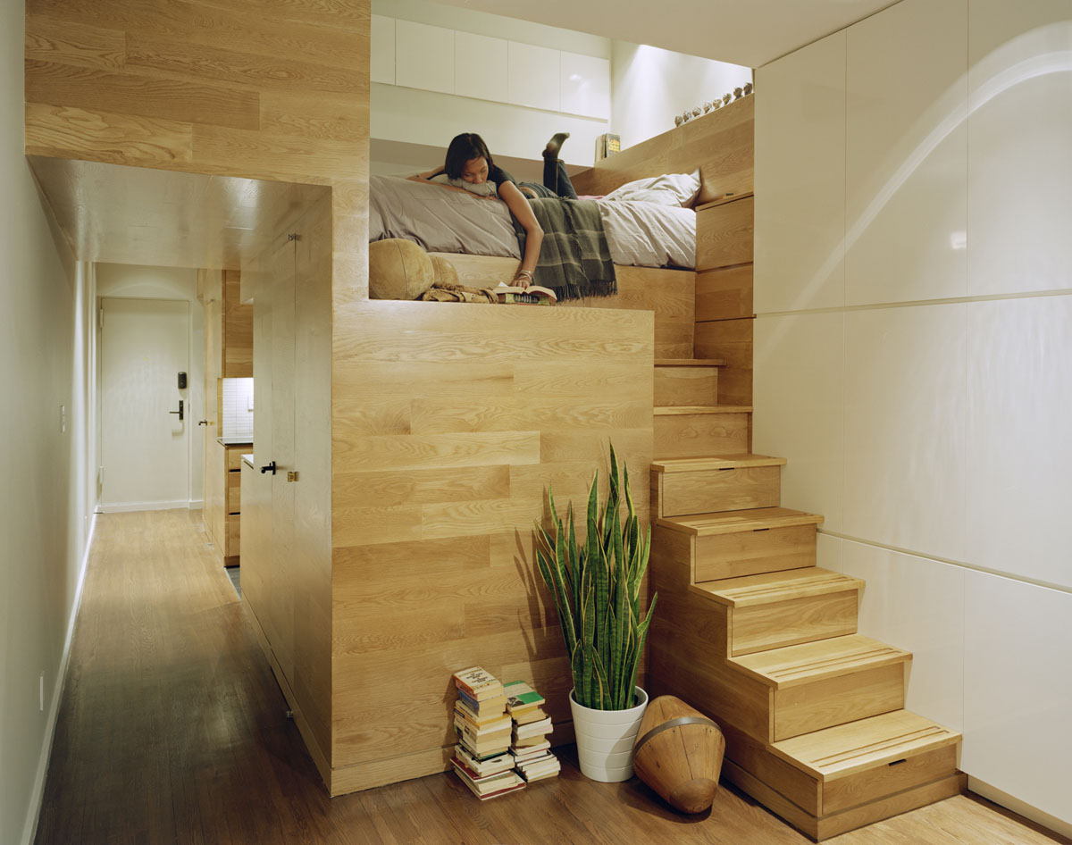 Outstanding Small Space Apartment Design 1200 x 946 · 179 kB · jpeg