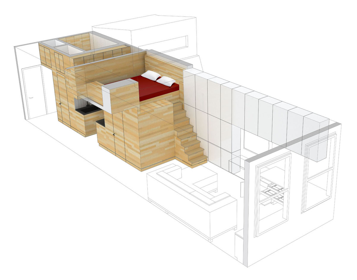 Smallstudioapartmentdesign ny 13