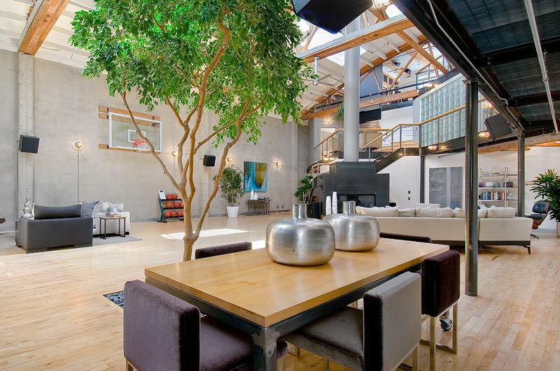 SoMa-Loft-Apartment