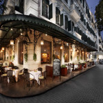 Hotel Sofitel Legend Metropole Hanoi – French Colonial Charm In Vietnam