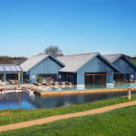 Soho Farmhouse Oxfordshire: An Exclusive Retreat In The English Countryside