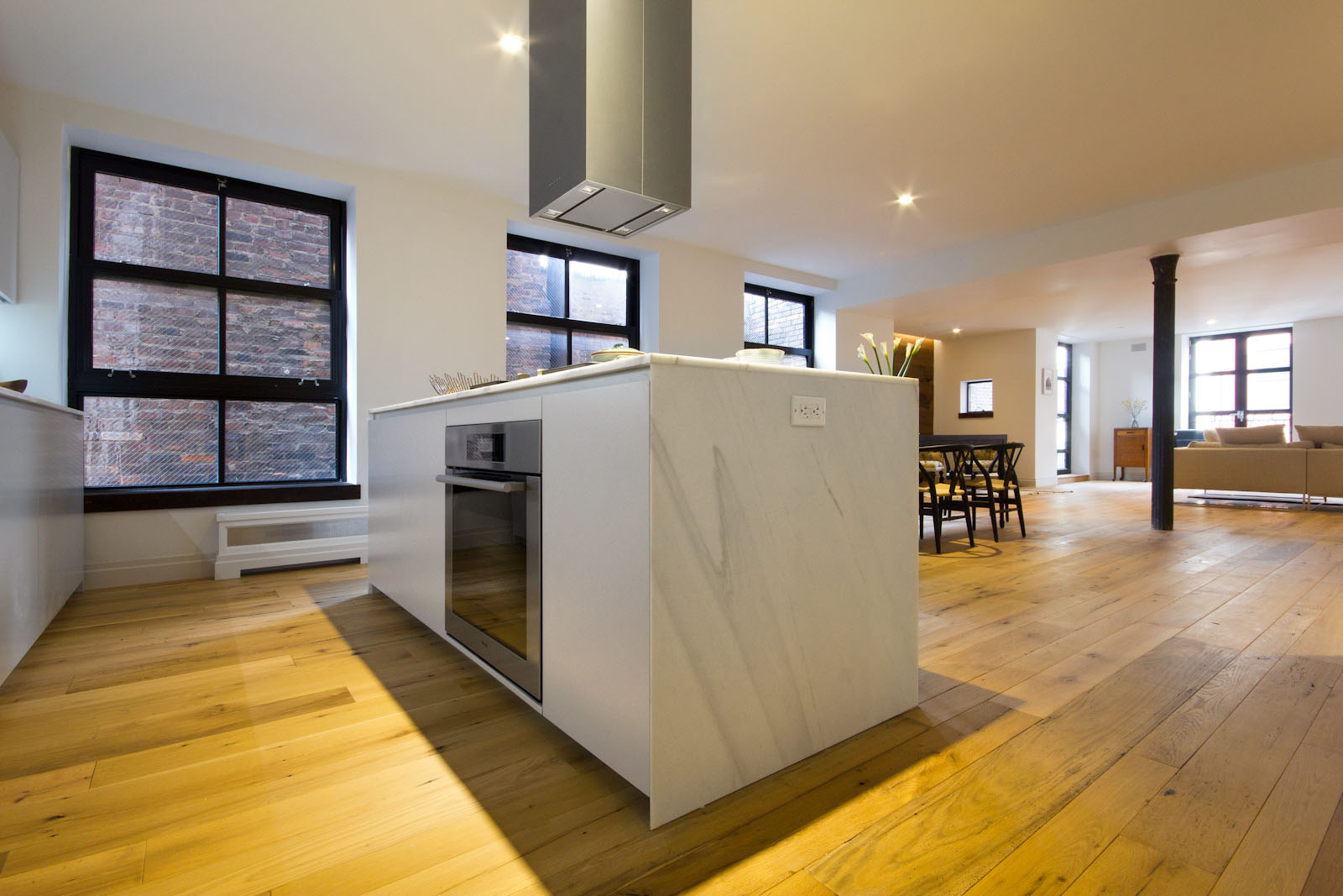 soho penthouse 3