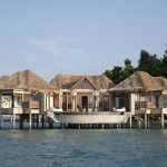 Song Saa Private Island Resort In Cambodia