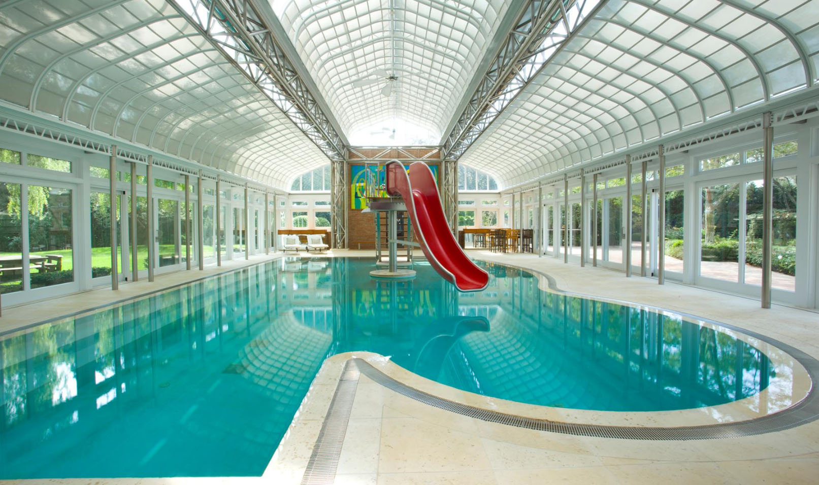 Estate-Indoor-Swimming-Pool