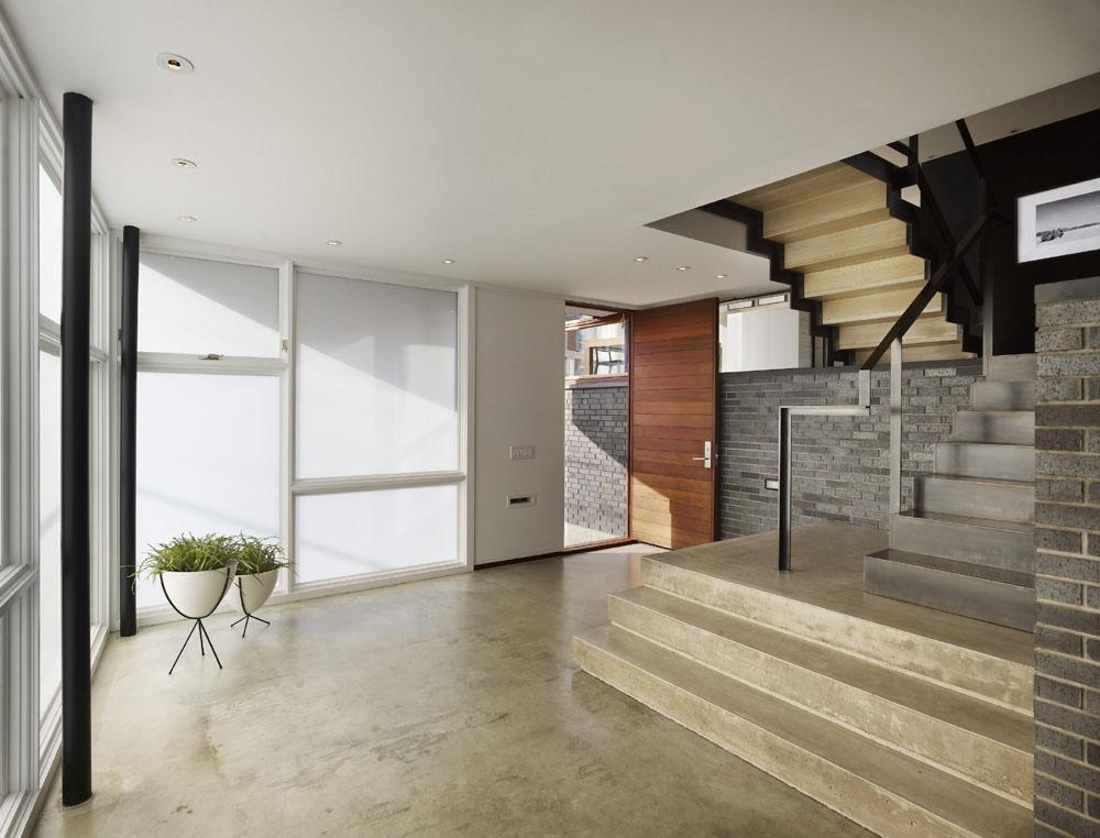 modern home design. Interior Design Ideas. Home Design Ideas