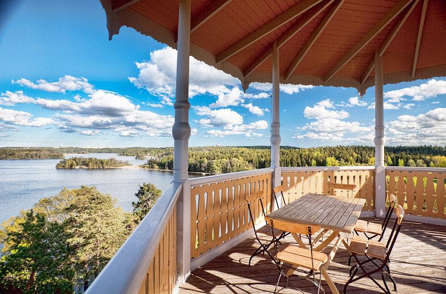 Lake-View-Veranda