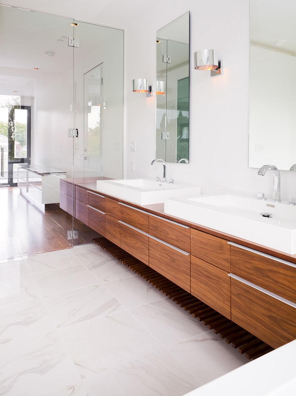 Sustainable Home Design In Vancouver | iDesignArch | Interior Design ...