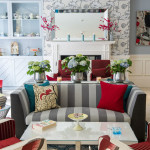 The Ampersand Hotel London – Victorian Architecture With Modern Whimsical Decor