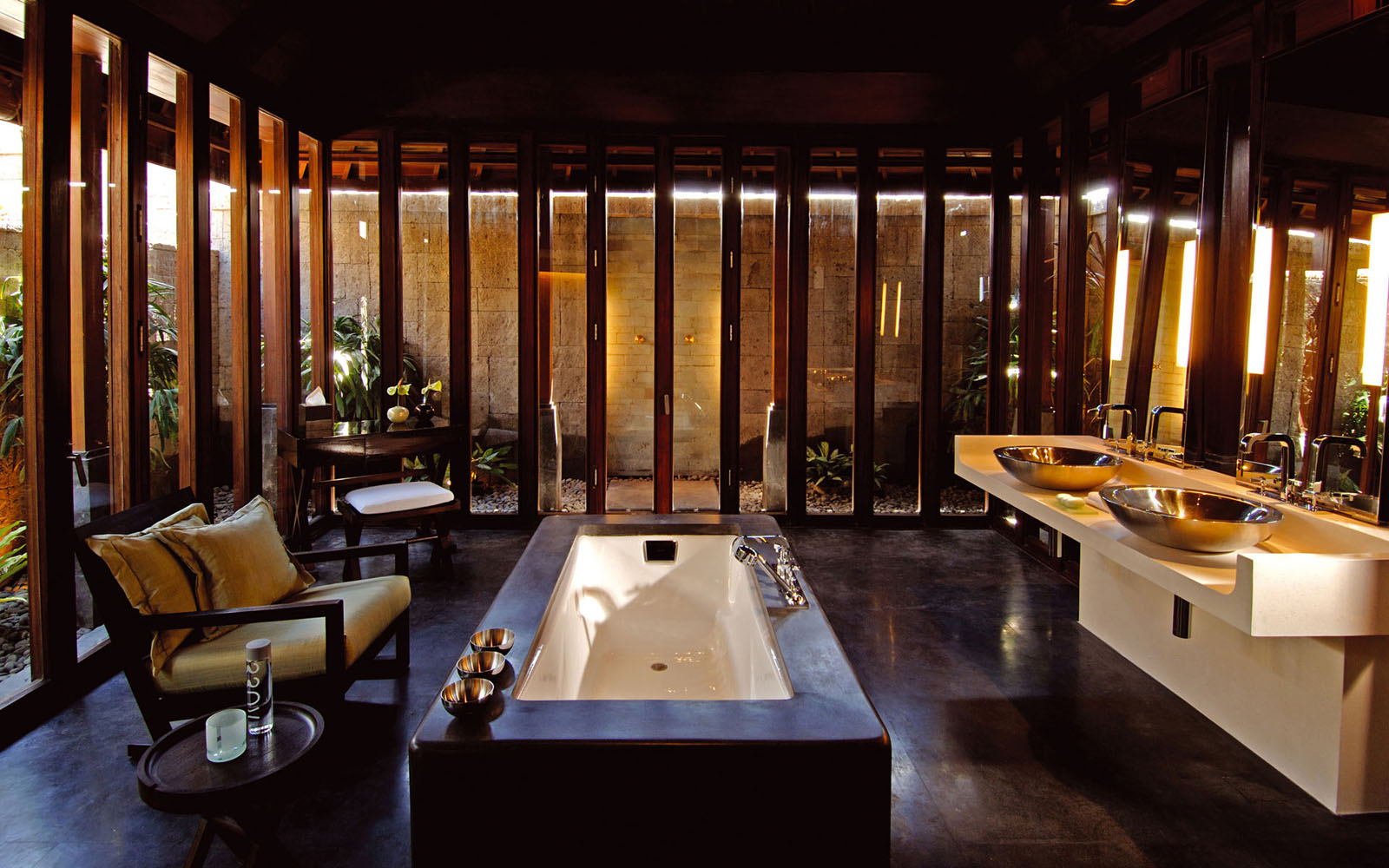 the-bulgari-villa-bali_5 | idesignarch | interior design