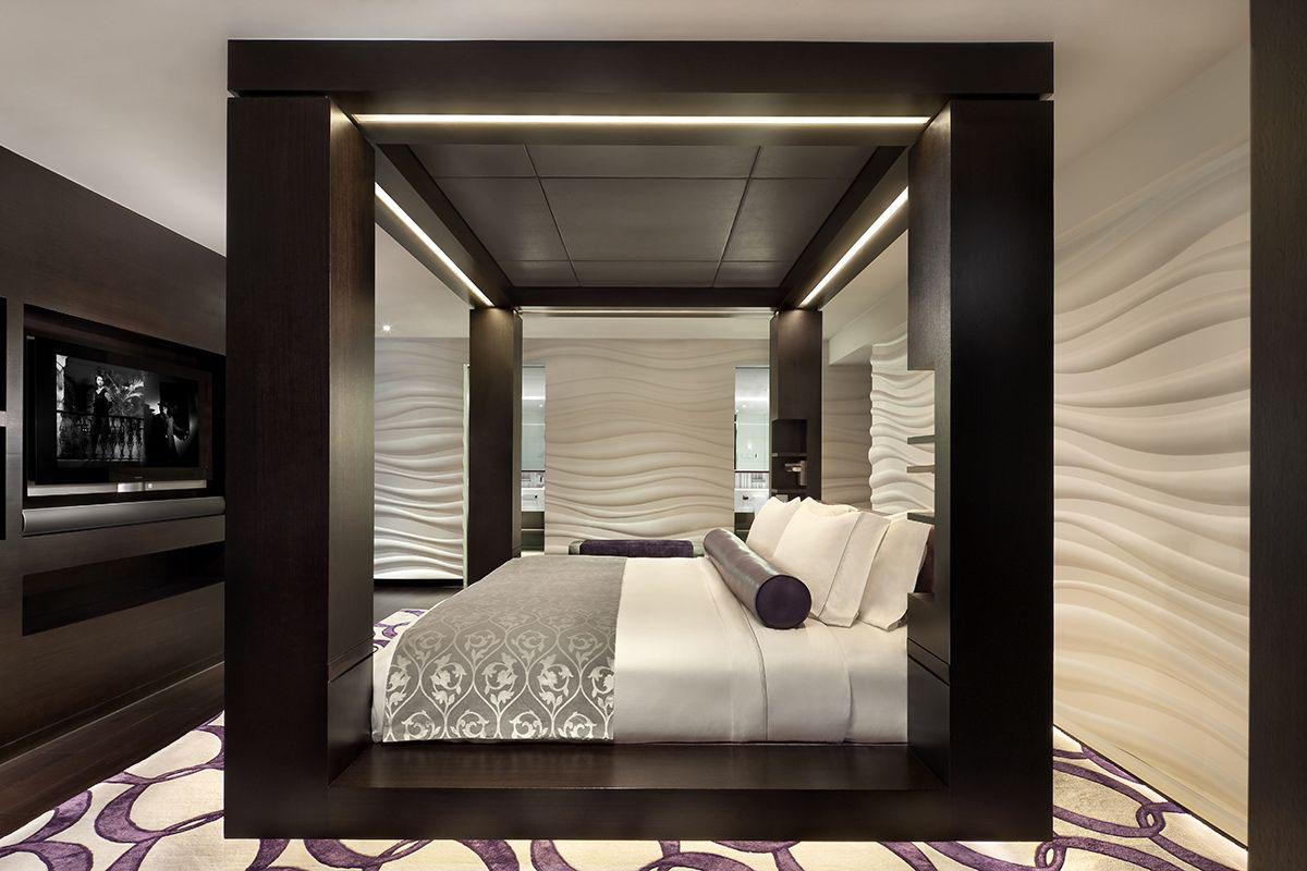Hotel Mira Hong Kong